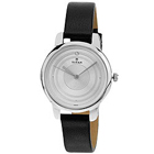 Classical Watch for Ladies from Titan