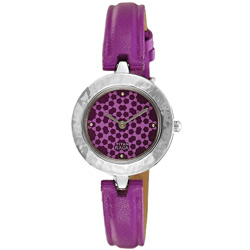 Exclusive Ladies Watch introduced by Titan