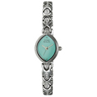 Classic Ladies Watch from Titan