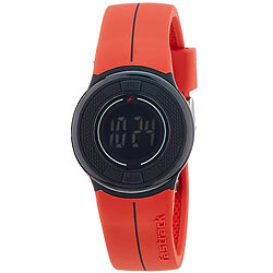Appealing Women Special Fastrack Watch