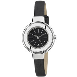 Exclusive Analog Fastrack Watch for Ladies