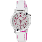 Eye-Catching Ladies Watch from Fastrack