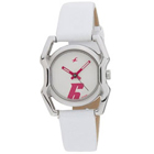 Trendsetting Fastrack Ladies Watch