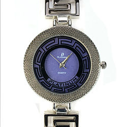 Glamorous Watch for your Loved ones