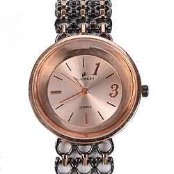 A Stunning Womens Watch