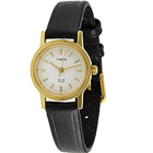 Nice casual watch for ladies from Timex