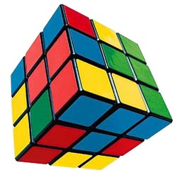 Rubiks Cube   to India,Send Sports Goods to India,Send Gifts to India.