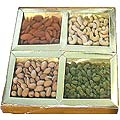 Send Assorted Dry Fruits to Kerala