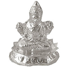 Send Shri Lakshmi Idol to Kerala