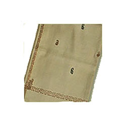 Send Shawl with light embroidery to India, Send Gents Apparels To India.