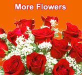Send Flowers to Mathura