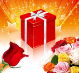 Send Birth Day Gifts to Delhi