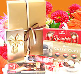 Send Birth Day Gifts to Chinchwad